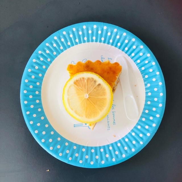 メディカルアロマ・レモン精油の使い方や効果をご紹介